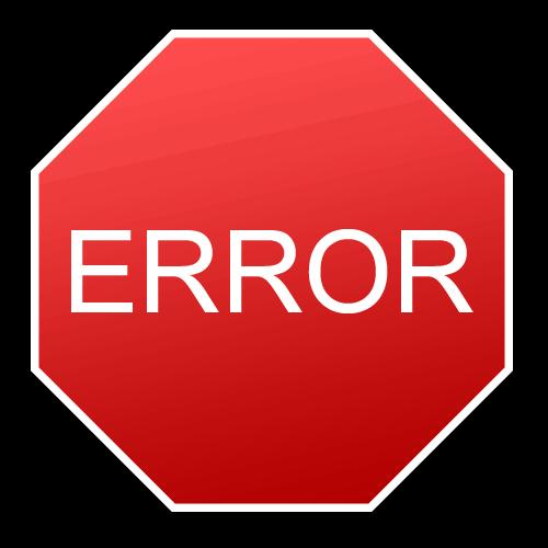 رفع مشکلات متلب در ویندوز7