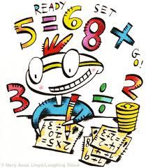 حل معادلات  ریاضی در متلب