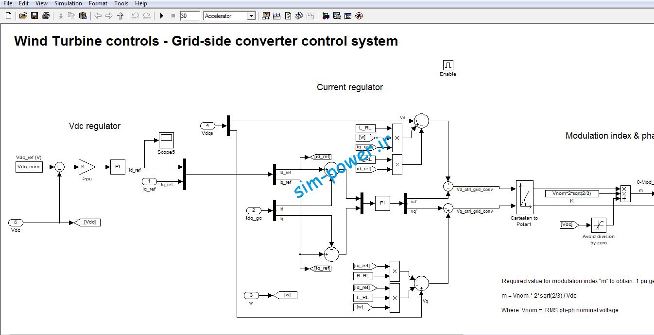 ctrlsystem2