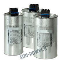 power-factor-correction-capacitor-250x250