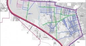2016-02-23 18_17_29-روش کاربری ارضی در مناطق مسکونی - Google Search - Iron