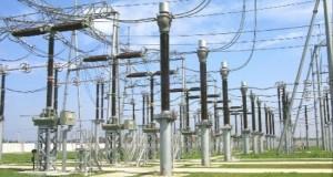 2016-02-25 13_09_32-پست های باز سیستم قدرت الکتریکی - Google Search - Iron