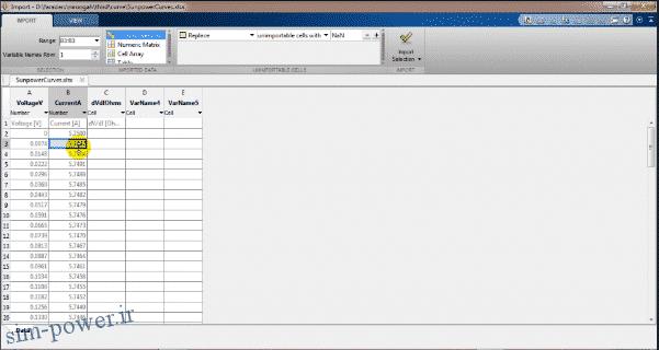 C:\Users\Administrator\Desktop\New folder (2)\23.png