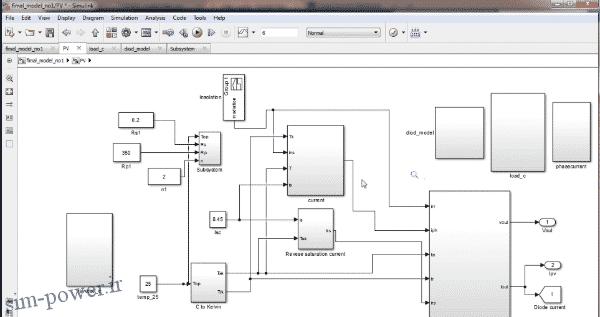 C:\Users\Administrator\Desktop\New folder (2)\25.png