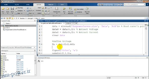 C:\Users\Administrator\Desktop\New folder (2)\33.png