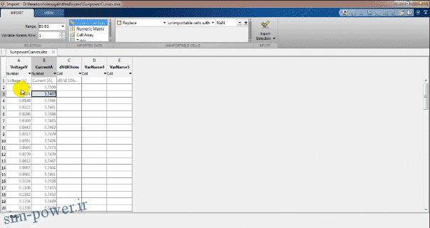 C:\Users\Administrator\Desktop\New folder (2)\34.png