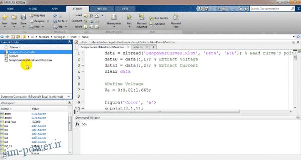 C:\Users\Administrator\Desktop\New folder (2)\35.png