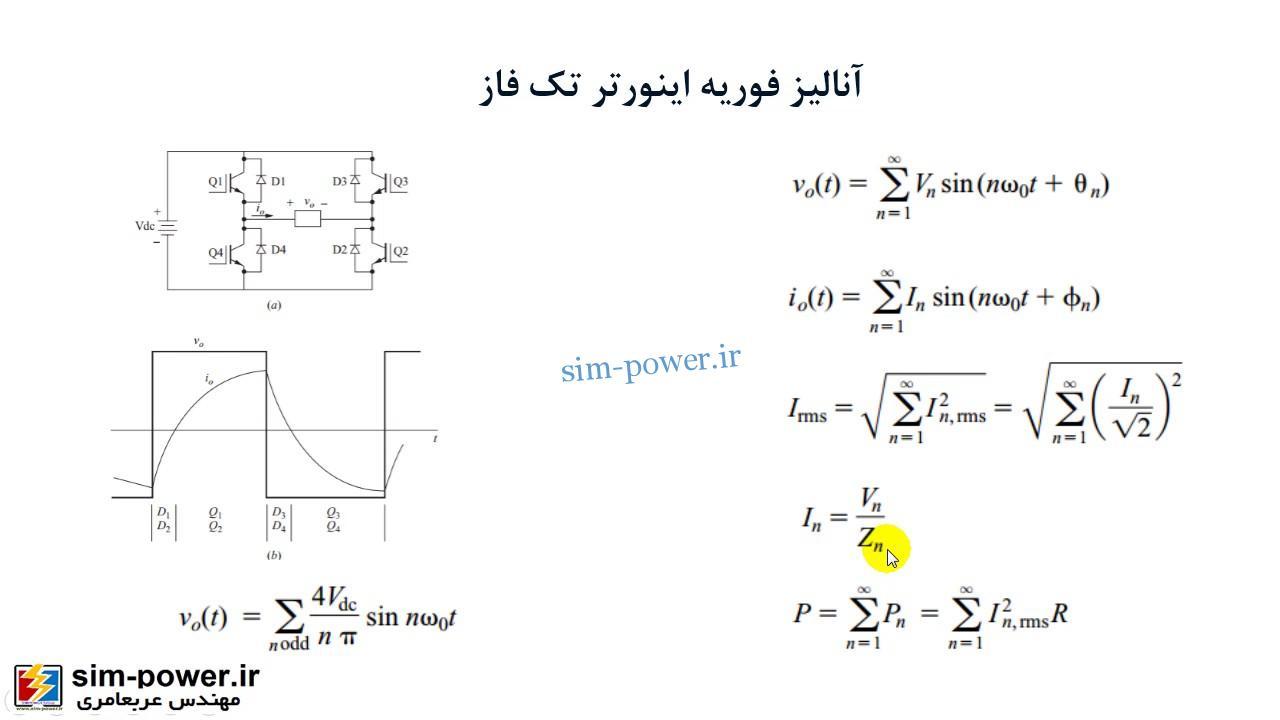 D:\پکیج آموزشی مهندس عربعامری\آموزش شبیه سازی سیمولینک اینورترها\اینجا عملکرد اینورتر تک فاز را با حل یک مثال بررسی میکنیم!!!don\عکس\اینجا عملکرد اینورتر تک فاز را با حل یک مثال بررسی میکنیم!!!14.jpg