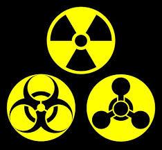 دانلود رایگان پروژه رآکتور هسته ای