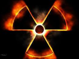 دانلود رایگان پروژه نیروگاه هسته ای