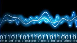 نمايش سيگنالهاي VAG با استفاده از تبديلات زمان -فركانس