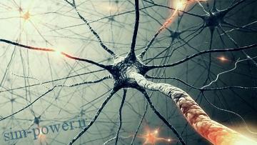 دانلود پروژه شبکه عصبی